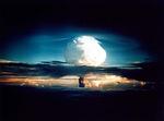 核競争1.jpg